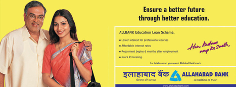 Unified Loantree   Cheapest Loan Rates in India   UnifiedLoanTree.com   Real Estate   Scoop.it