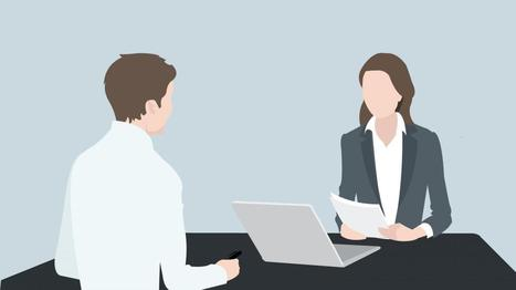 Reconversion professionnelle : un bilan de compétences et du coaching avant de franchir le pas | Recrutement et RH | Scoop.it