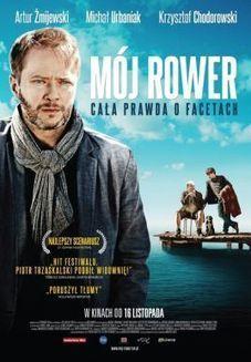 Polskie filmy powalczą na Camerimage - TVP.INFO | FILMYY | Scoop.it
