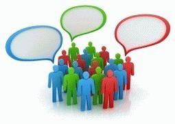 Comment utiliser les médias sociaux pour promouvoir son événement ? | Web stratégie pour les petites entreprises | Scoop.it