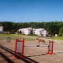 B & B Ranch, Guest House & Spa on Google+ | Central New York Traveler | Scoop.it