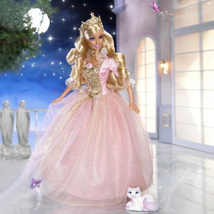 Barbie Games, Barbie | Les choix de Charlotte, 9 ans | Scoop.it