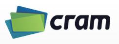 Cram: Flashcards maken met diverse spelvormen. | Nieuwsbrief H. van Schie | Scoop.it