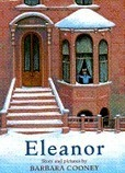 Children's Book Review: Eleanor by Barbara Cooney | 7th Grade ELA | Scoop.it