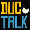 Ductalk Ducati News