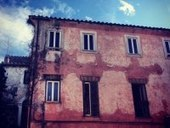 Rome Vacations - Day trip to Calcata | Rome Florence Venice Vacations | Scoop.it