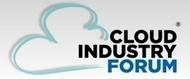 """Cloud"" is not a community, new TLD panelist rules | .london | Scoop.it"