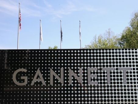 Gannett buys online marketing firm ReachLocal | Business Video Directory | Scoop.it