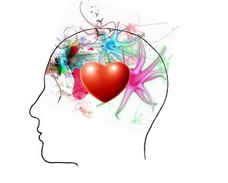 Educacion Emocional: Educación de las emociones en el aula - Inevery Crea | TIC Y EDUCACION | Scoop.it