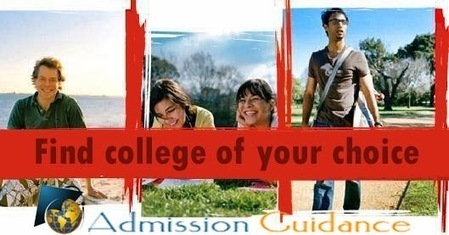 Medical Admission Consultant in India ~ How to get admission in Medical colleges? | Admission Guidance Delhi | Scoop.it