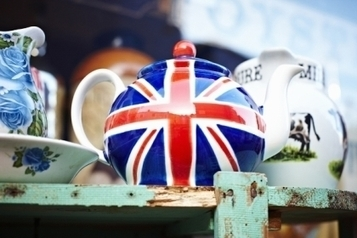 Student blog: 'A guide to UK slang' | British life and culture | Scoop.it