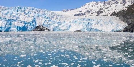 Nouveaux records de chaleur sur le globe en mai, selon la Nasa | Weickmann | Scoop.it