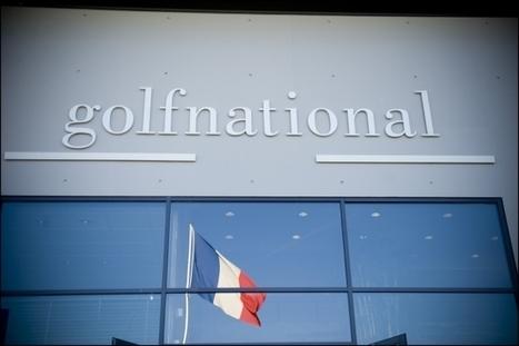 La Coupe des Clubs Alstom Open de France 2014 - Le Figaro | L'ANNEE DU GOLF EN BRETAGNE | Scoop.it