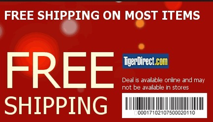 Avail additional discounts with online coupon codes- tiger direct coupon 10%   tiger direct coupon 10%   Scoop.it