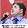 Kent Hehr for Calgary Centre