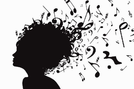dGeneralist: Making Music - The Fun Way | DIY, Design, Arts and Decor | Scoop.it