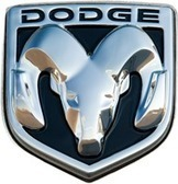 Chevy, Dodge, Ford, GMC  Dually Fenders | Business | Scoop.it