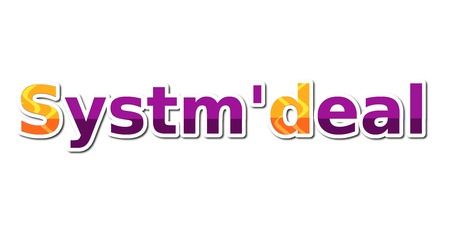 Systm'deal : Le Retour ! | IABURNICHON | Scoop.it