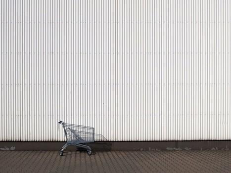 La véritable richesse | Economie Responsable et Consommation Collaborative | Scoop.it