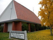 Church Swaps Worship Service for Volunteer Work - Patch.com | mychurch | Scoop.it