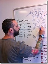 What Tattoos Teach Us About Content Marketing… | Effective Inbound marketing practices | Scoop.it