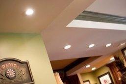 inside lights | Home Improvement | Scoop.it