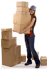 Packers and Movers in Wakad Pune | Packers and Movers in Kothrud Pune | Packers and Movers in Wakad Pune | Scoop.it