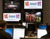 Atos ofrece 620 millones por Bull para crear un gigante tecnológico europeo | Aprendiendo con las TIC TAC | Scoop.it