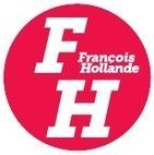 "En pleine crise, le ""Balardgone"" coûtera 4,2 milliards d'€ (J.-Y. Le Drian - B. Cazeneuve) | Hollande 2012 | Scoop.it"