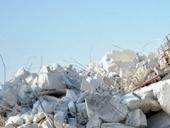La gestion des déchets de chantier : anticipation et implication de tous | Gestion et valorisation des déchets | Scoop.it