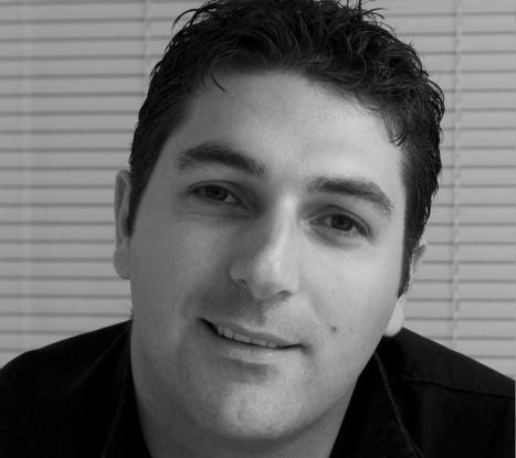 Le mobile, ce pilier indispensable de votre expérience client, par Alexandre Jubien | web marketing, media sociaux et relation client | Scoop.it