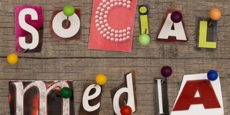 Top 10 Social Media Plugins for WordPress   Ultimate Tech-News   Scoop.it