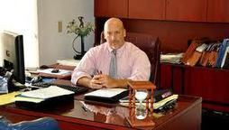 The benefits of obtaining the greatest personal injury lawyer salem ma - | Personal injury attorney salem ma | Scoop.it