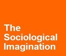 The 'prestige' of journals in a social media age | Social media & academia | Scoop.it