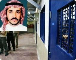 Saudi ex-detainee to sue Israeli regime for his illegal detention | Occupied Palestine | Scoop.it