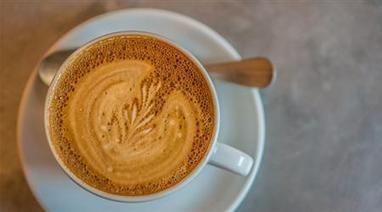 50 Ways To Order Coffee in Italy | En direct du café, son actualités, ses news | Scoop.it