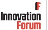 Learn from Apple, DuPont and Heineken in May's SCRI | Innovation Forum | Sustainable Procurement News | Scoop.it