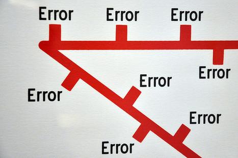 ¿Cómo echar a perder a un niño matemático? | EDUCACIÓN en Puerto TIC | Scoop.it