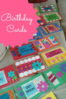 Thoughtful(ology): Create a card for a senior citizen | Thoughtfulology | Scoop.it