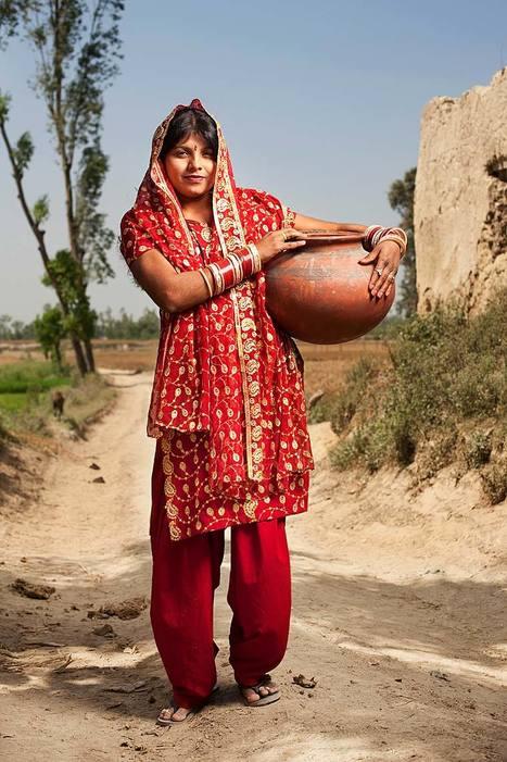 India | Photographer: Jason Wallis | PHOTOGRAPHERS | Scoop.it