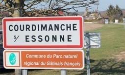 Essonne : L'eau, un véritable tracas pour le sud de l'Essonne | Essonne - CAPS | Scoop.it