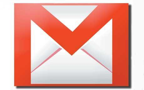 Become a Gmail Ninja! | Educational  Technology | Scoop.it