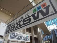 SXSW kicks off with vision of a 3D printing revolution | The 3DP Report | Scoop.it