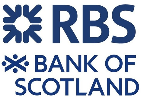 Banking on ignorance | IndyrefNews | Scoop.it