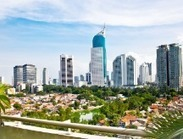These cities are the next big thing for rich real estate investors | Real Estate | Scoop.it