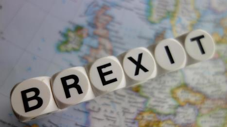 Recession warning as UK economy shows 'dramatic deterioration' post-Brexit vote | ESRC press coverage | Scoop.it
