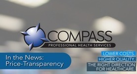 Price-Transparency: Private Insurance Prices Vs. Medicare Prices Explained   Competitive intel   Scoop.it