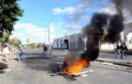 AFP: US concerned about reports of 'excessive force' in Tunisia | Coveting Freedom | Scoop.it