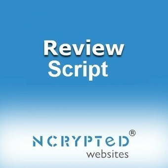 Review Script from NCrypted - Reviewme,Media Management Clone Scripts - Clone IDEA | Yelp Clone | Yelp Clone Script | Scoop.it