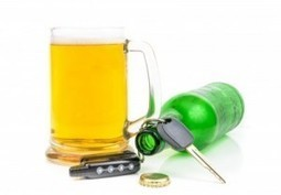 Drunk Driving Myths – Explained   Interesting from Web   Scoop.it